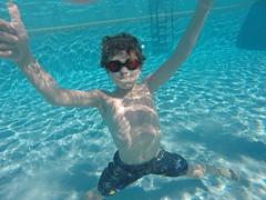 GOPR8133 (Mercedesdiaz) Tags: water sport swimming agua underwater bajo piscina swimmingpool nadar deporte pileta natacion swimm submarino submarina bajoelagua