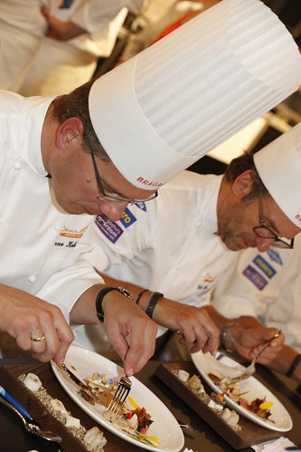 ris-Bocuse d'Or 011