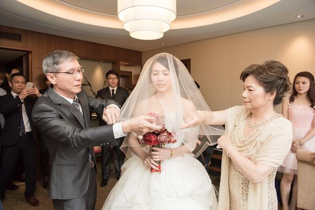 台北婚攝,台北喜來登,喜來登大飯店,喜來登婚攝,喜來登大飯店婚宴,婚禮攝影,婚攝,婚攝推薦,婚攝紅帽子,紅帽子,紅帽子工作室,Redcap-Studio--54