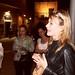 "La serata con la scrittrice Giorgia Wurth • <a style=""font-size:0.8em;"" href=""http://www.flickr.com/photos/14152894@N05/21684489702/"" target=""_blank"">View on Flickr</a>"