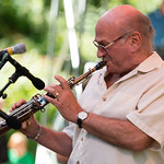 Expansions_Dave_Liebman_Group_09_07_2014_BW_008