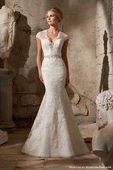 mori-lee-fall-2015-bridal-illusion-cap-sleeve-mermaid-wedding-dress-style-2706-venice-lace-appliques-diamante-beading