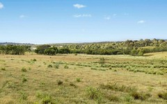 3196 Yass River Road, Gundaroo NSW