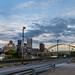 Pittsburgh at Sunset 01