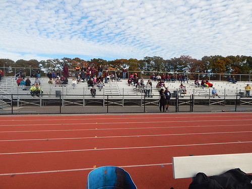 """Sachem North vs Bay Shore • <a style=""""font-size:0.8em;"""" href=""""http://www.flickr.com/photos/134567481@N04/22030617033/"""" target=""""_blank"""">View on Flickr</a>"""