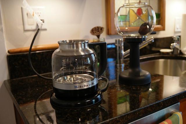 big lots single cup coffee maker