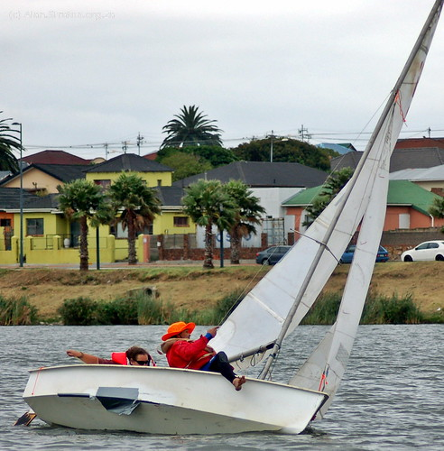 """RYC 24 Hour Sailing Challenge • <a style=""""font-size:0.8em;"""" href=""""http://www.flickr.com/photos/99242810@N02/22081452814/"""" target=""""_blank"""">View on Flickr</a>"""