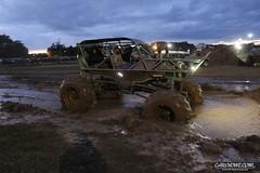 Down N Dirty 00200