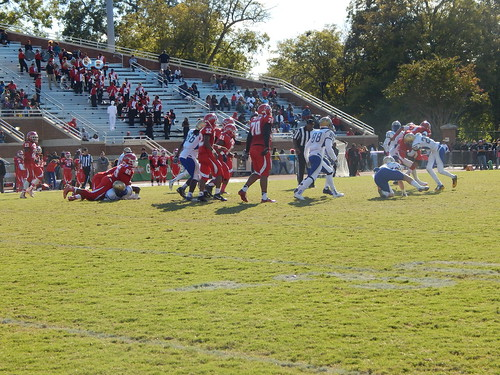 """phoebus vs. hampton 2015 • <a style=""""font-size:0.8em;"""" href=""""http://www.flickr.com/photos/134567481@N04/22090939670/"""" target=""""_blank"""">View on Flickr</a>"""