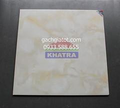 Gạch lát nền đẹp 60x60 P672