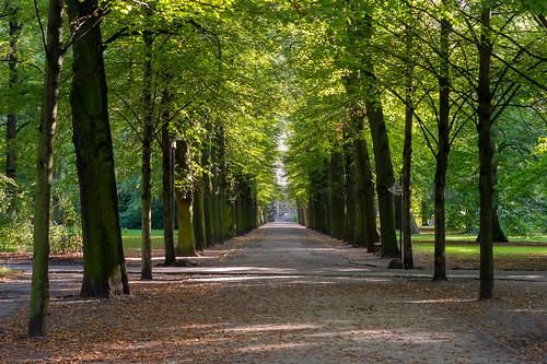 MH_Schlosspark_Biesdorf_FotoOleBader-0784