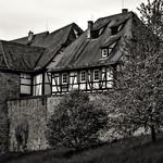 Schloss und ehemaliges Zisterzienserkloster Bebenhausen thumbnail