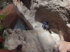 grand canyon2015 090