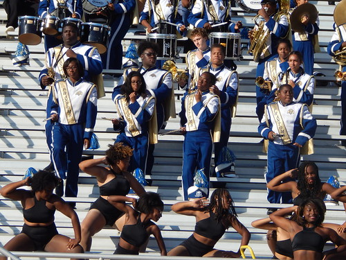 """phoebus vs. hampton 2015 • <a style=""""font-size:0.8em;"""" href=""""http://www.flickr.com/photos/134567481@N04/22289417131/"""" target=""""_blank"""">View on Flickr</a>"""