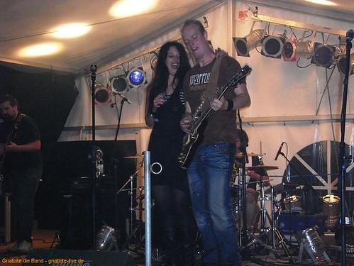 11_gnatbite_truckerfest-hittistetten_30072011