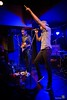 Songhoy Blues - Whelans - 21.10.2015 - Brian Mulligan Photography for The Thin Air-13
