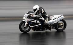 GSXR (Fast an' Bulbous) Tags: santa autumn england bike race speed drag pod nikon october track power cloudy gimp fast strip motorcycle biker rider motorsport acceleration eliminations d7100