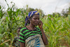 20151026-RH7B5926 (milktrader) Tags: tribes benin woodabe