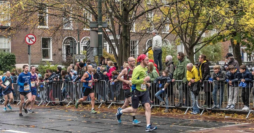 DUBLIN MARATHON 2015 [MONDAY 26 OCTOBER]-109215