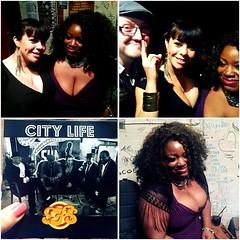 EP CITY LIFE (7)