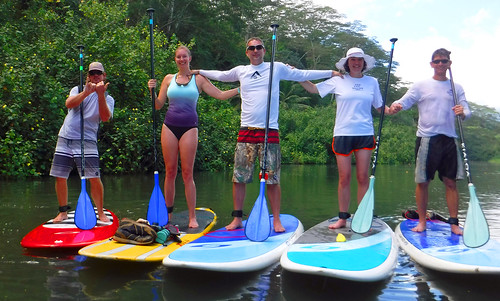 2015 Kauai Paddle Adventure  (52)