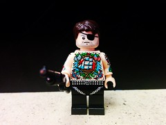 snake plissken (D_Red8) Tags: brick ink print soldier lego fig snake pad figure warrior enthusiast minifig cb patch custom citizen minifigure apoc plissken padprint citizenbrick citizenbrickcom inkenthusiast dred8 citzenbrickelites citizenbrickelites citizenbrickenthusiast citizenbrickcollection