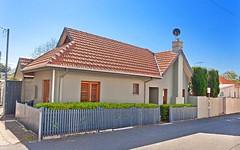 24 Martens Lane, Cremorne NSW
