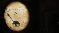 STATION DE CHIMIE ET DE PHYSIQUE AGRICOLES [BE] (urbex-vision) Tags: abandoned station decay science forbidden research forgotten urbanexploration chemistry laboratory physics agriculture facility bâtiment physique biologie urbex abandonné chimie laboratoire recherche expériences agricole désaffecté délabrement explorationurbaine urbexvision