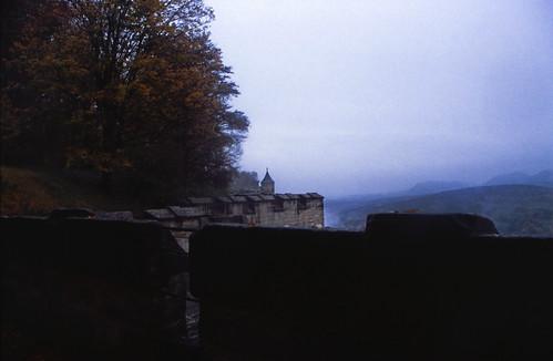 "Elbsandsteingebirge (214) Festung Königstein • <a style=""font-size:0.8em;"" href=""http://www.flickr.com/photos/69570948@N04/22704445582/"" target=""_blank"">View on Flickr</a>"