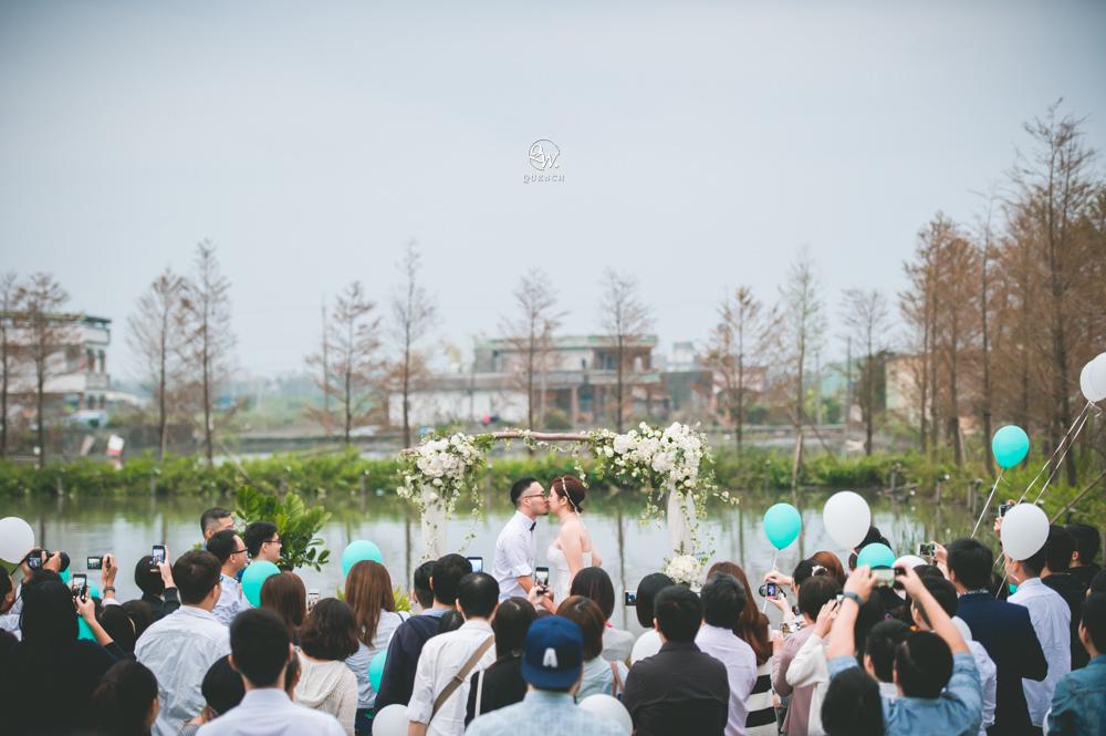 戶外婚禮,婚禮攝影,婚攝,NeverLand,時光之丘,小國生活,cjpapa,Wedding