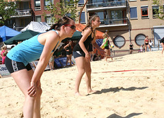 Beach 2010 za 026