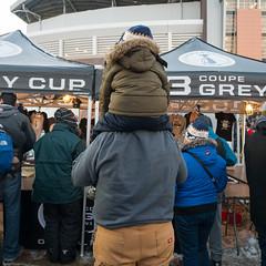 103rd Grey Cup 2015 - Winnipeg (Keith Levit) Tags: red cup photography grey winnipeg edmonton ottawa keith blacks eskimos cfl greycup edmontoneskimos levit keithlevitphotography ottawaredblacks