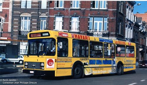 SRWT 319-4P