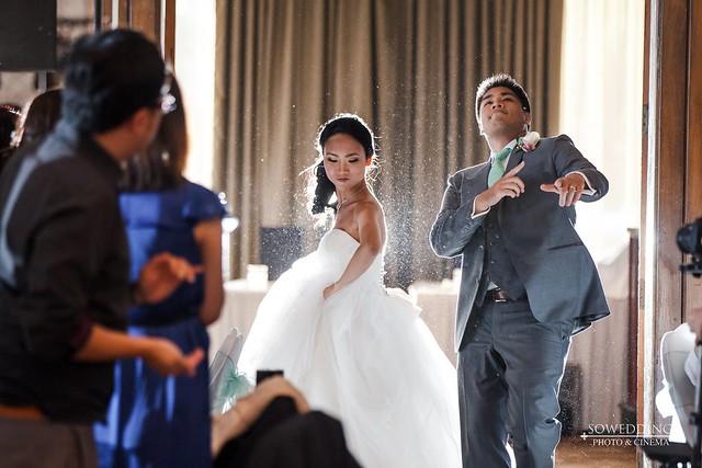 Kim&Allen-wedding-HL-SD-0143