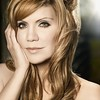 Alison Krauss No Makeup (Withoutmakeup.org) Tags: alisonkrauss