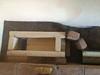 RMH0017 (velacreations) Tags: rmh woodburningstove rocketmassheater