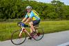 DSC_3210 (shutterjet) Tags: bike bicycle cycling cyclists cyclist florida action bikes bicycles cycle robertgordon 2015 tourdestrees stihltourdestrees stihltdt