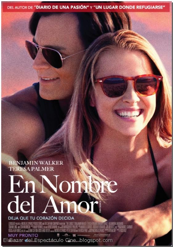 En Nombre del Amor - Poster OK.jpg