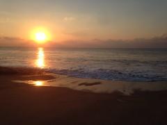 287/365 Sunny Beach