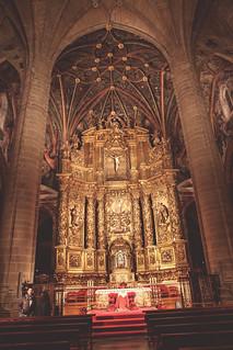 Barcelona, Spain Xmas 2015-6.JPG