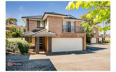 11/170 Glenfield Road, Casula NSW