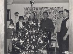 Many years ago - 1959