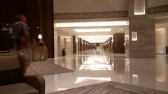 Fairmont, Ajman, UAE (14) (niketalamichhane) Tags: out restaurant hotel uae dine fairmont ajman