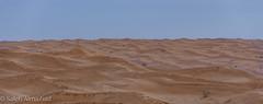 _DSC2734 (Al Mazyed) Tags: الزلفي نفود alzulfi الثويرات