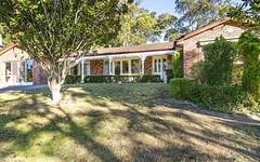 43 Tecoma Drive, Glenorie NSW