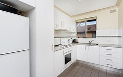 7/10 Oxford Street, Mortdale NSW