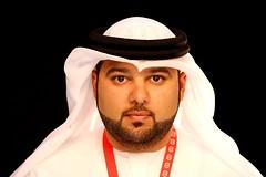 Portrait... Ahmed (salomti@ymail.com) Tags: uae emirates emirati boy man face local gulf