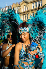 EH2A5775-2 (Pat Meagher) Tags: nottinghill nottinghillcarnival nottinghillcarnival2016 carnival2016 carnival