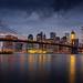 Downtown+Manhattan