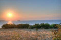 Остров Свети Иван\St. Ivan Iseland, Bulgaria (lights2008) Tags: bulgaria болгарія българия болгария